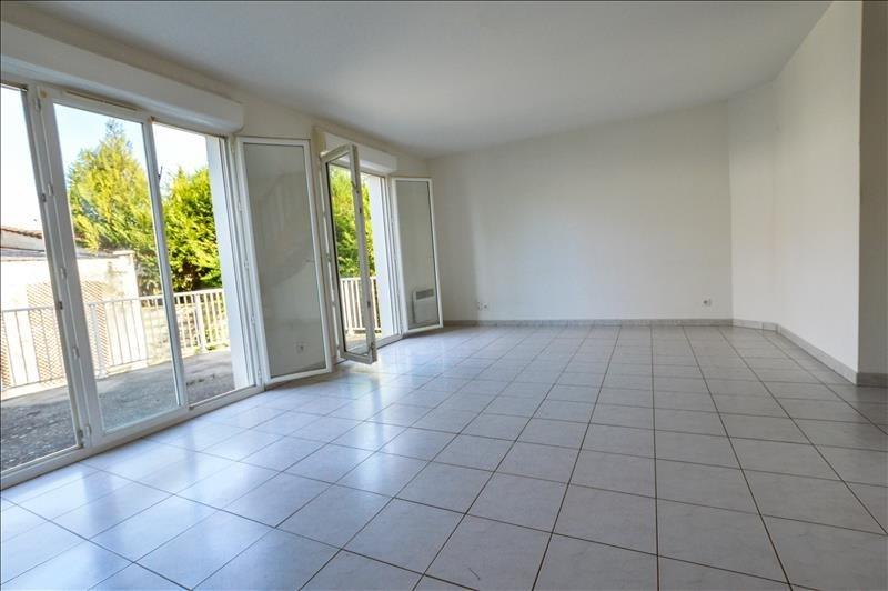 Sale house / villa Pau 160000€ - Picture 2