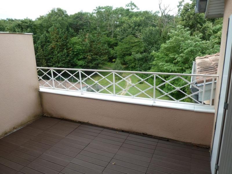 Rental apartment Ramonville-saint-agne 800€ CC - Picture 7
