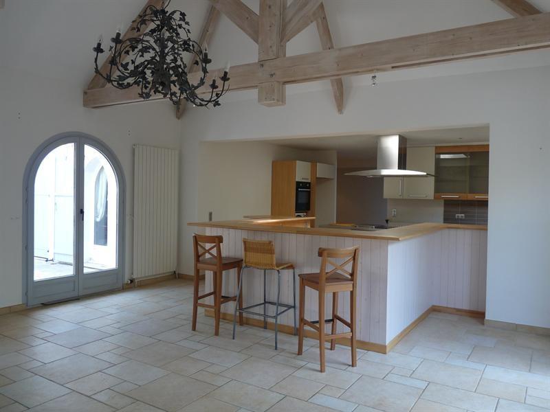 Sale house / villa Saint nom la bretèche 1590000€ - Picture 10