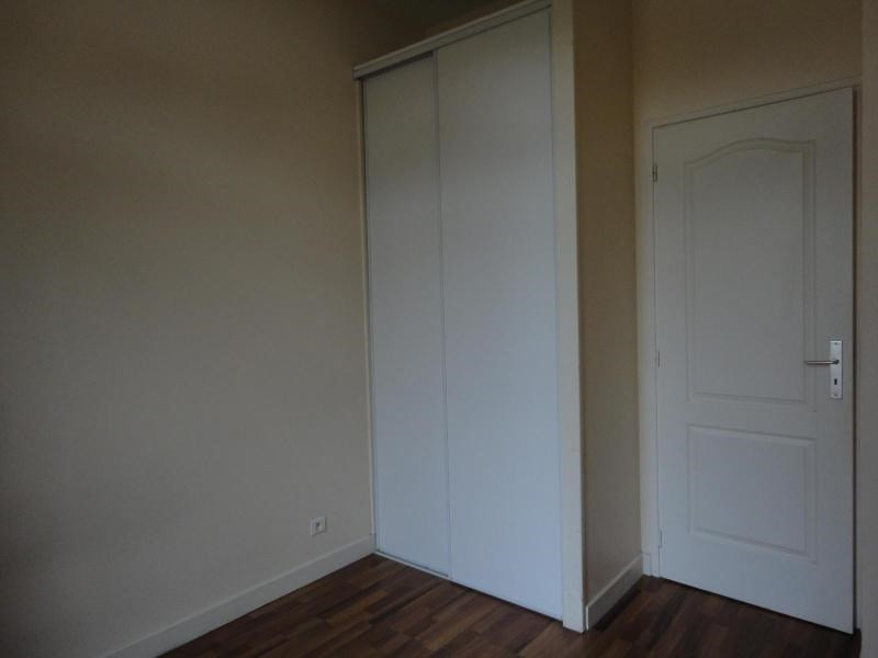 Location appartement Grenoble 500€ CC - Photo 4