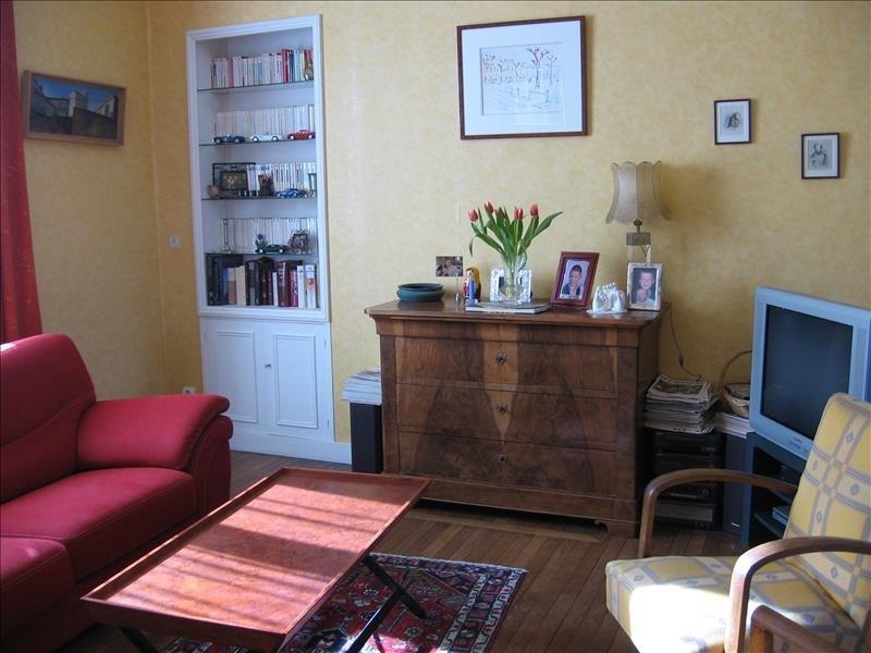 Vente maison / villa Le mans 262500€ - Photo 3
