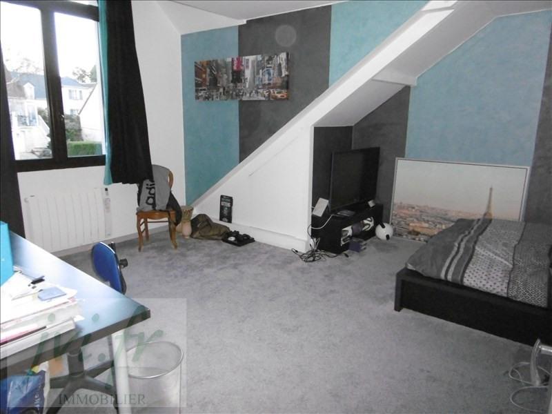 Sale house / villa Deuil la barre 990000€ - Picture 10