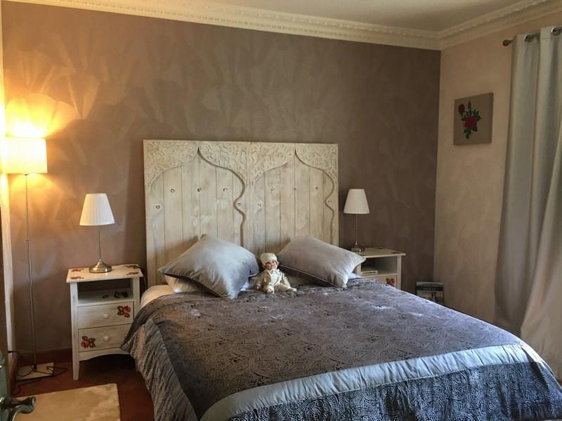 Vendita casa Vaux sur seine 766500€ - Fotografia 8
