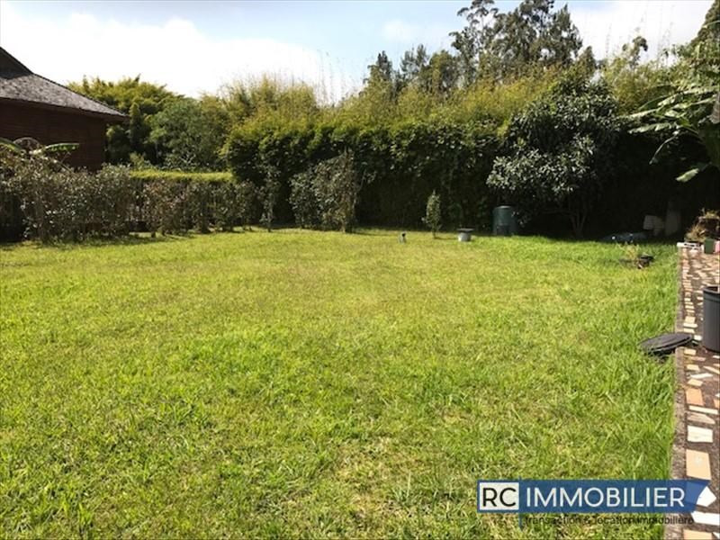 Sale house / villa La plaine des palmistes 240 000€ - Picture 6