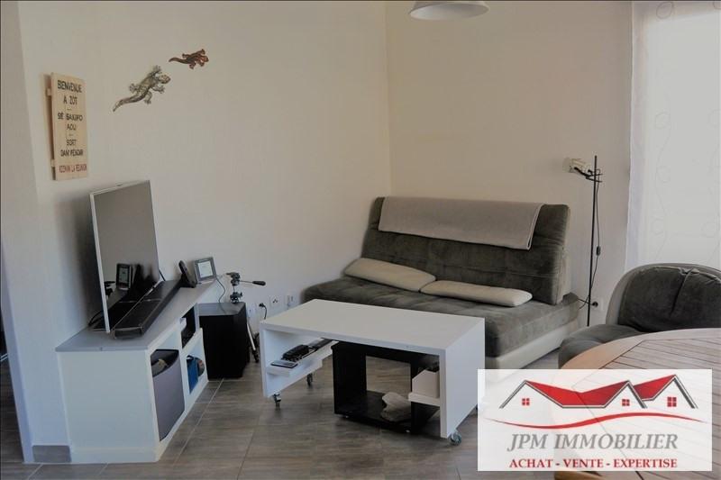Vente appartement Thyez 149000€ - Photo 3