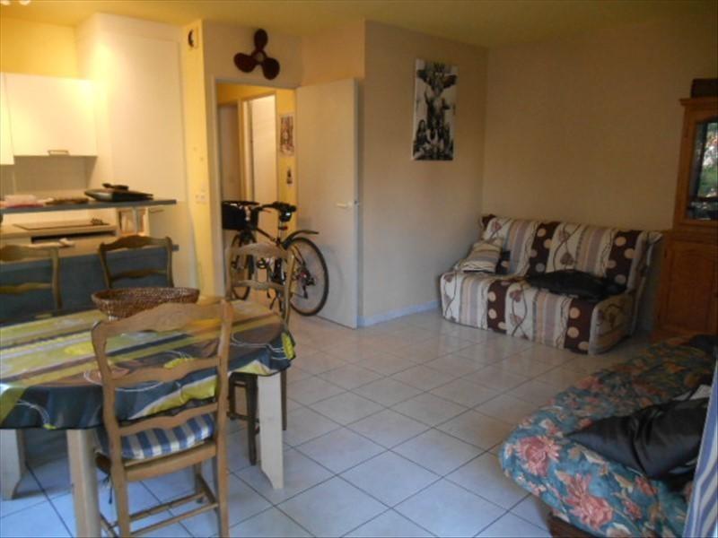 Vente appartement Collioure 185000€ - Photo 1