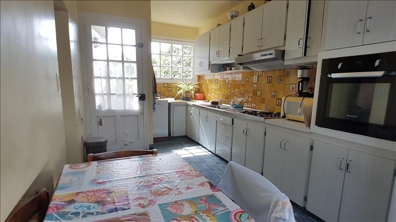 Immobile residenziali di prestigio casa Fouesnant 787500€ - Fotografia 2