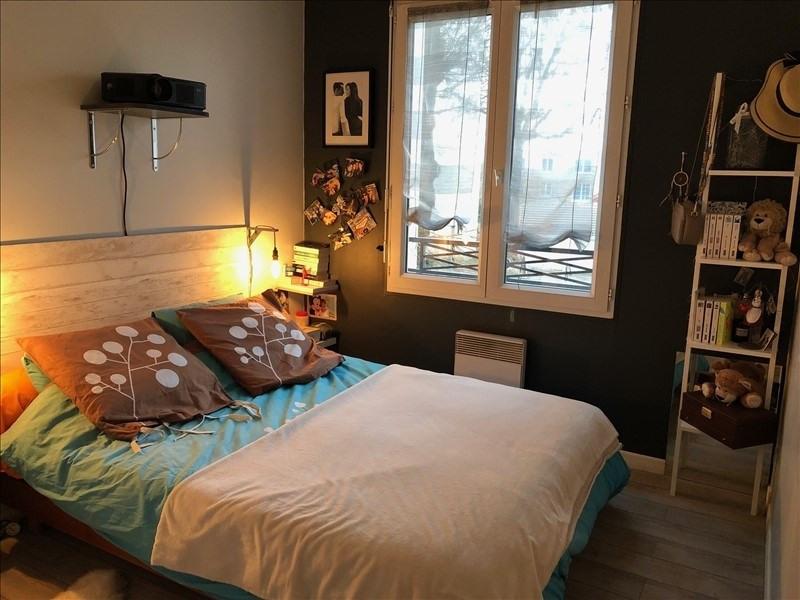 Vente appartement Combs la ville 155390€ - Photo 5