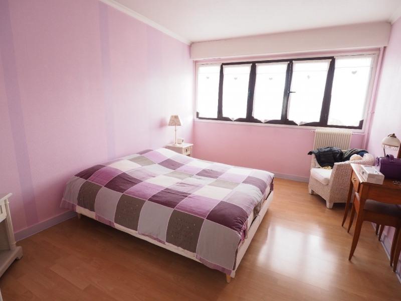 Vente appartement Vaux le penil 230000€ - Photo 5