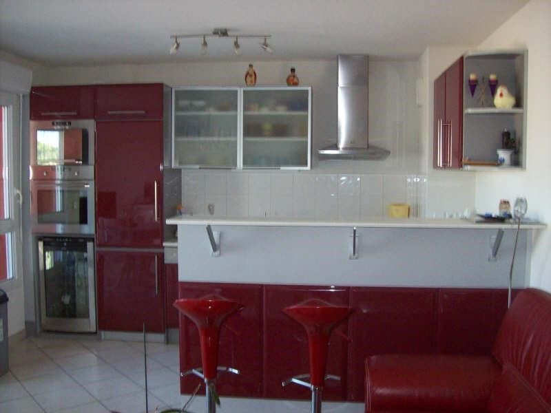 Sale apartment Soustons 179 900€ - Picture 1