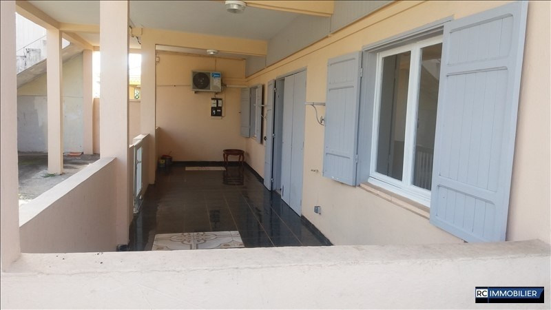 Rental apartment St andre 800€ CC - Picture 10