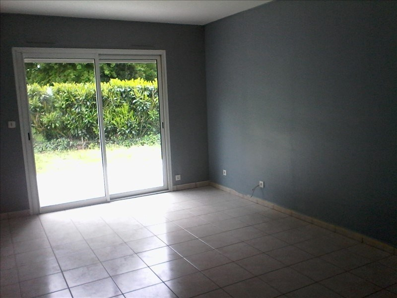 Location maison / villa Melay 570€ CC - Photo 1