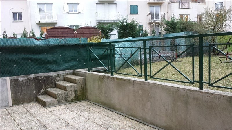 Location appartement Claye souilly 765€ CC - Photo 2