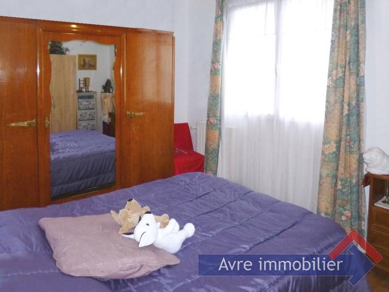 Sale apartment Verneuil d avre et d iton 65500€ - Picture 7