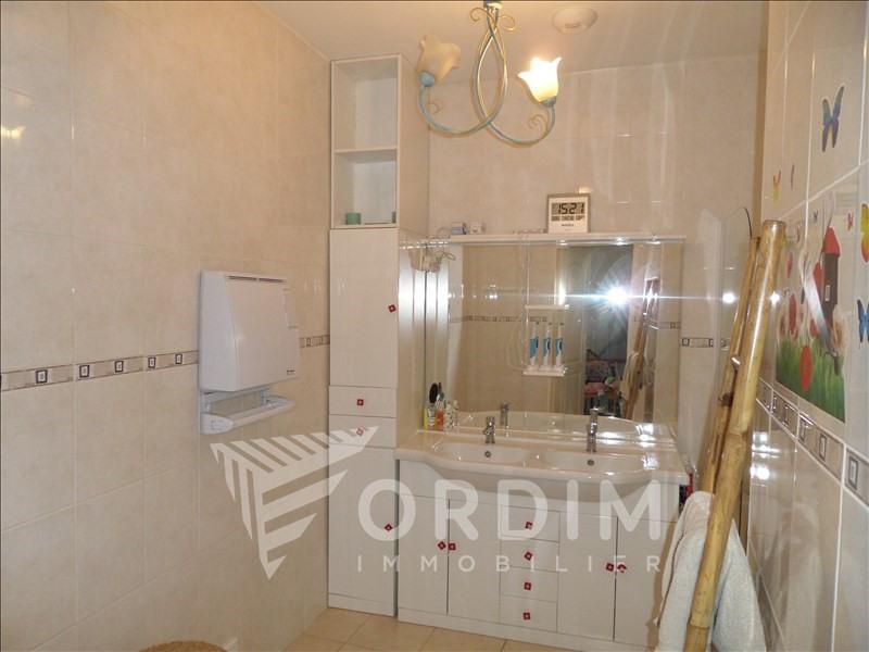 Sale house / villa Cosne cours sur loire 246500€ - Picture 10