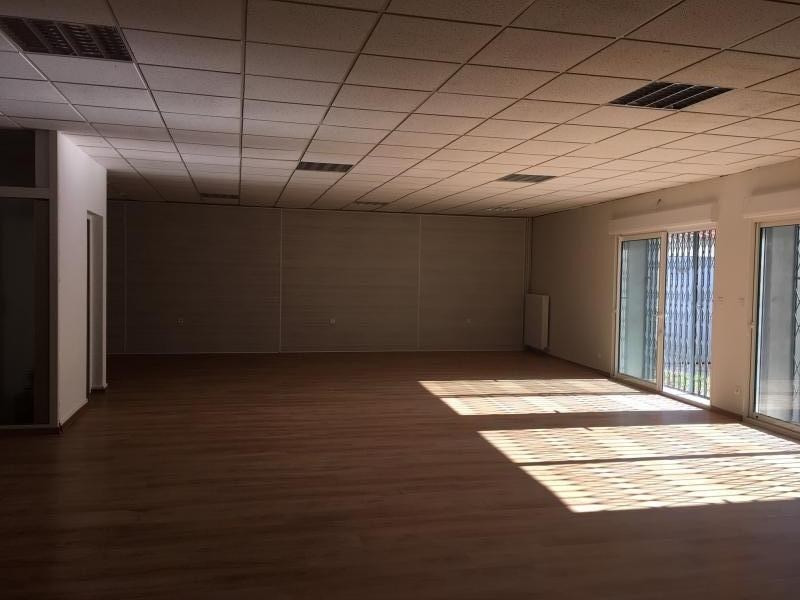 Investment property building Niort 281000€ - Picture 5