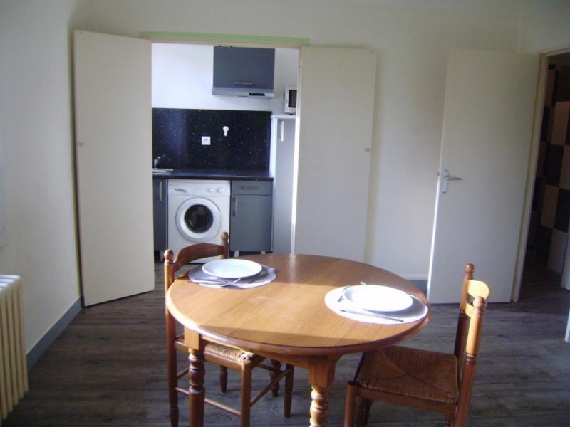 Location appartement Châlons-en-champagne 369€ CC - Photo 1