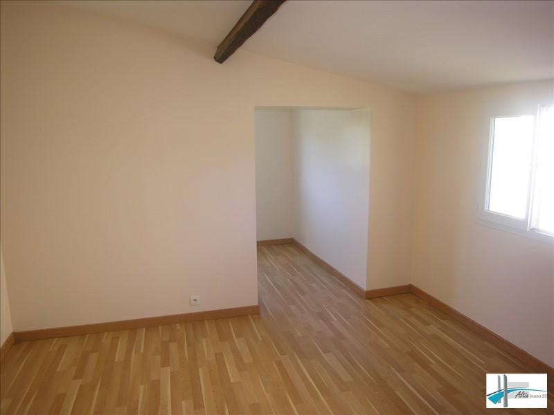 Location maison / villa Ambares et lagrave 700€ +CH - Photo 3