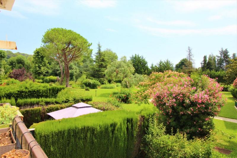 Sale apartment Villeneuve loubet 299000€ - Picture 2