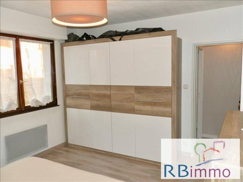 Vente appartement Soufflenheim 145000€ - Photo 5