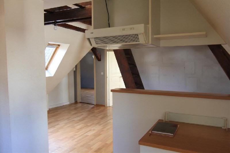 Sale building Munster 170400€ - Picture 1