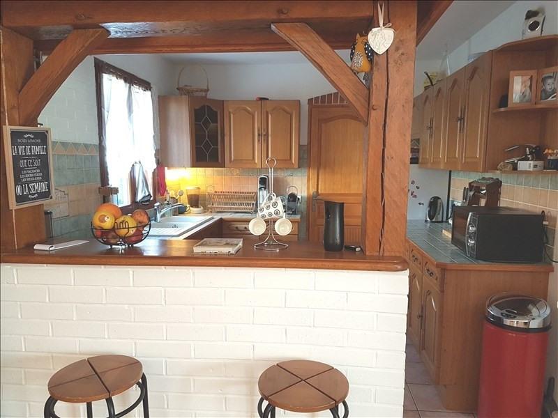 Vente maison / villa La ferte sous jouarre 225000€ - Photo 3