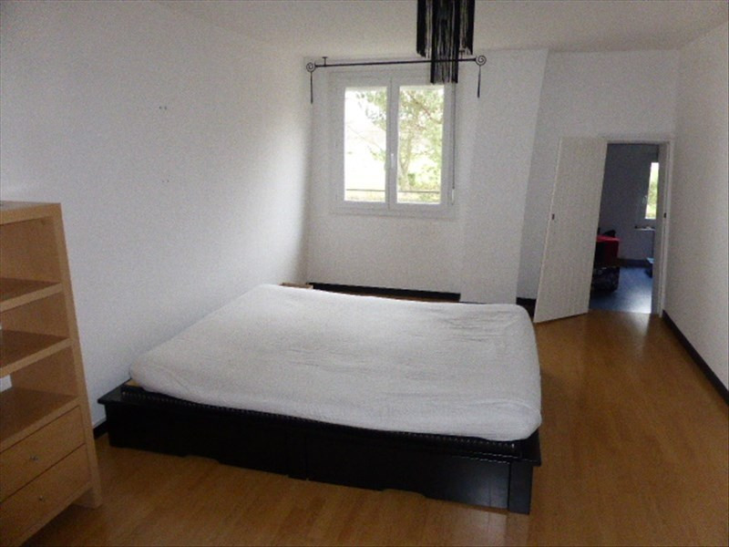Sale house / villa Villers cotterets 205000€ - Picture 3