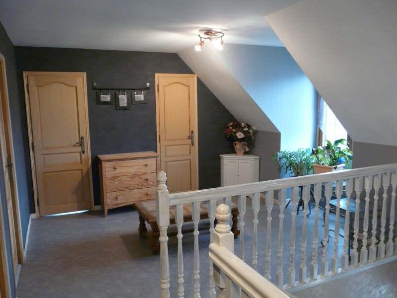 Sale house / villa Merck st lievin 264250€ - Picture 6