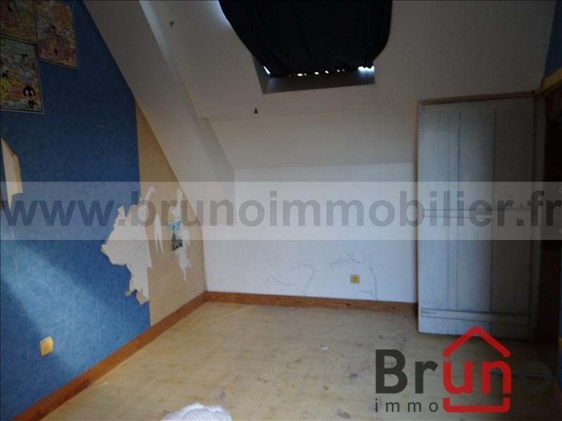 Verkauf haus Arry 140400€ - Fotografie 8