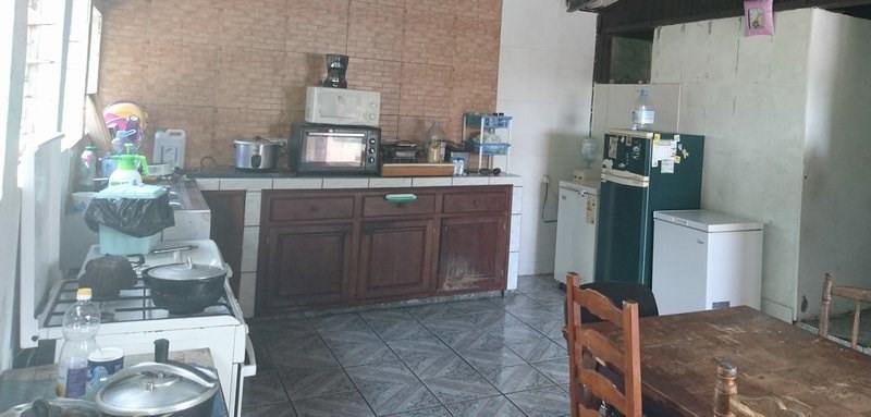 Sale house / villa St andre 208000€ - Picture 4