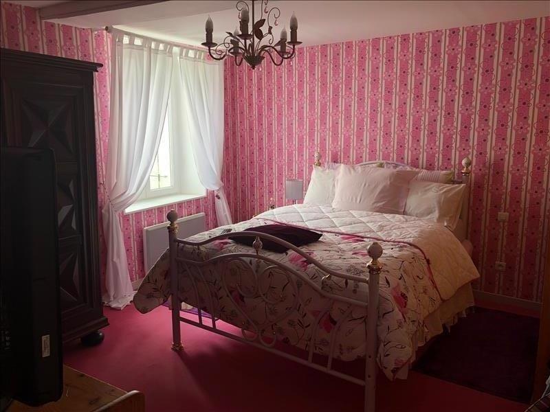 Sale house / villa Magny en vexin 179800€ - Picture 5