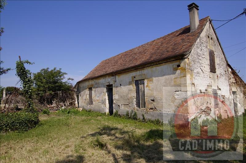 Sale house / villa Prigonrieux 76500€ - Picture 5