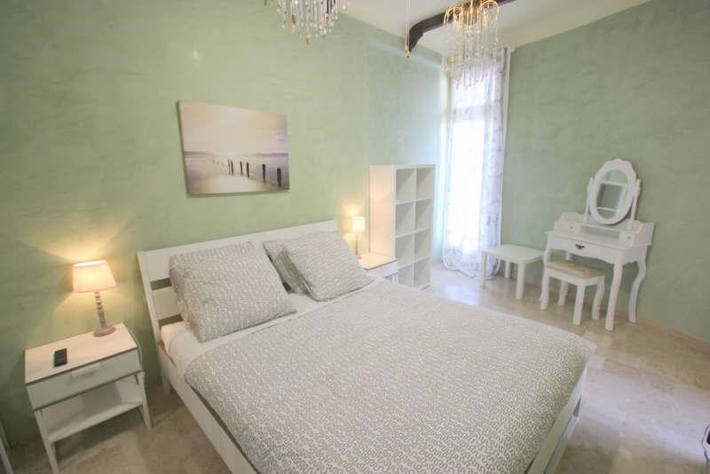 Sale apartment Nice 380 000€ - Picture 1