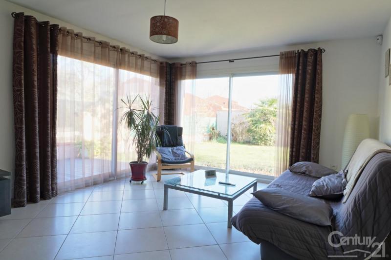 Sale house / villa Toulouse 335000€ - Picture 4