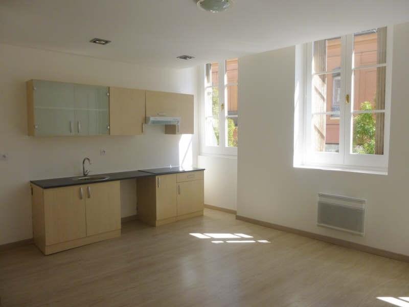 Location appartement Toulouse 622€ CC - Photo 3