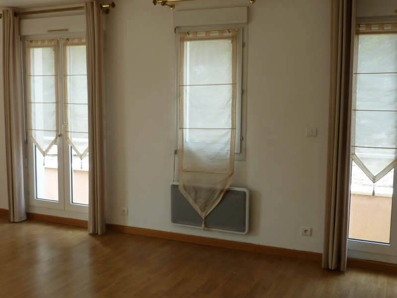 Vente appartement Avon 315 000€ - Photo 5