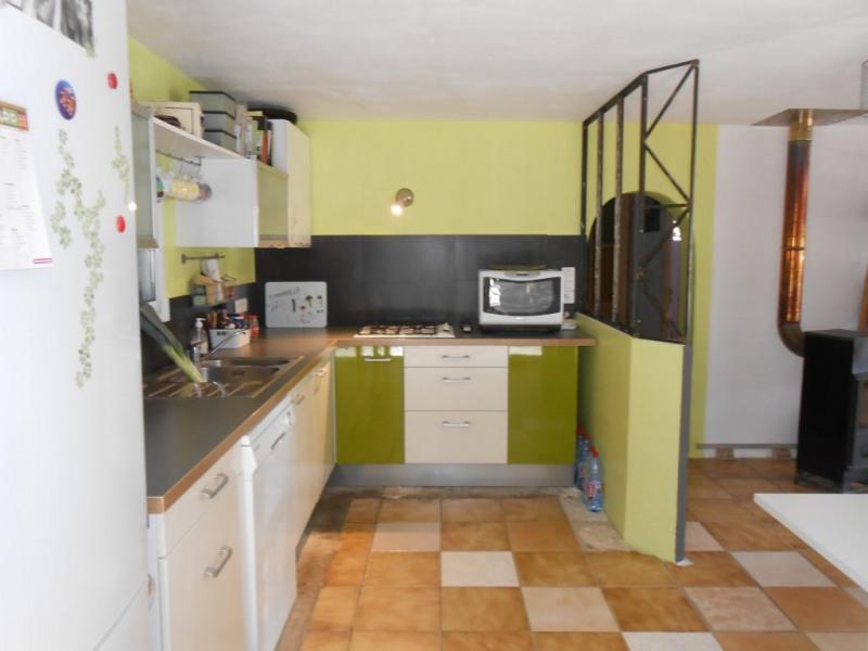 Vente maison / villa Lorgues 304000€ - Photo 7