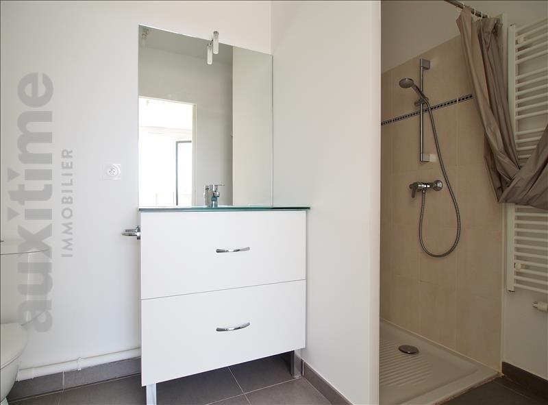 Rental apartment Marseille 3ème 950€ CC - Picture 10