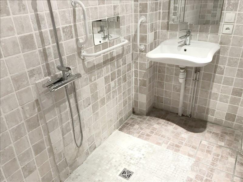 Sale apartment Aix en provence 348900€ - Picture 7