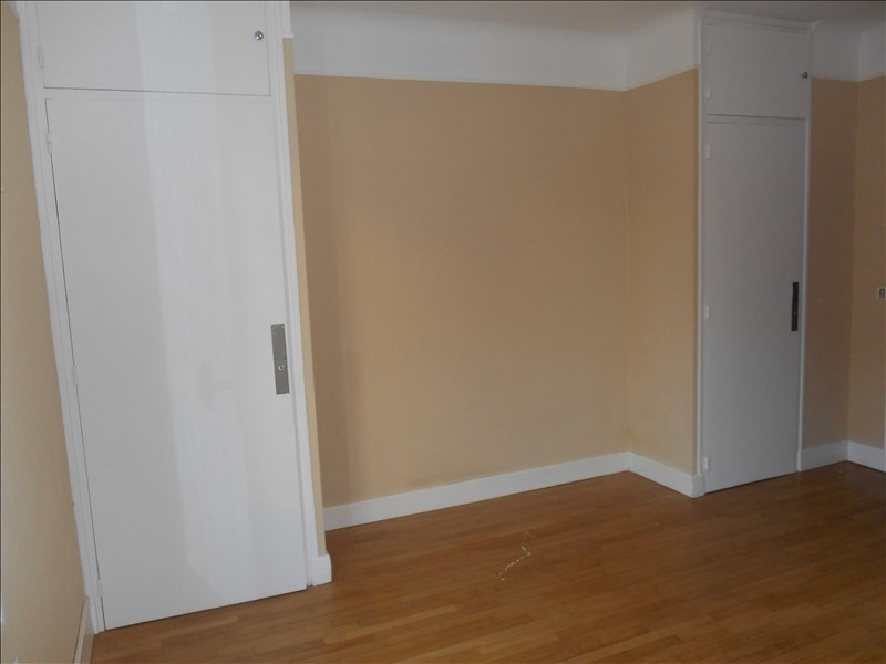 Rental apartment Troyes 670€ CC - Picture 6
