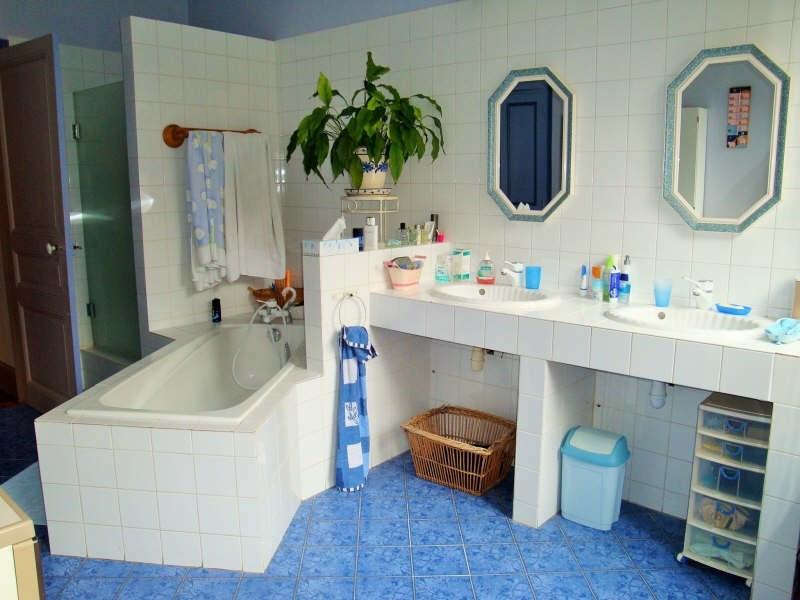 Vente maison / villa Arras 485000€ - Photo 3
