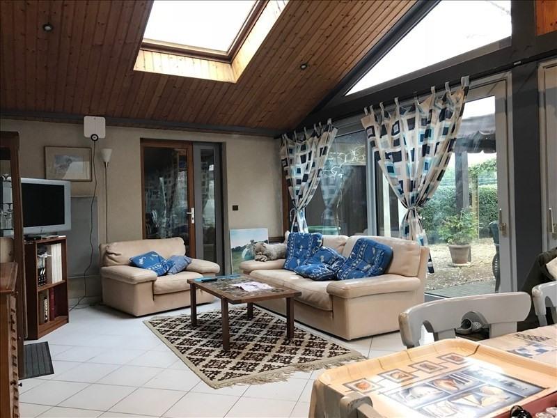 Vente maison / villa Bouguenais 346125€ - Photo 3