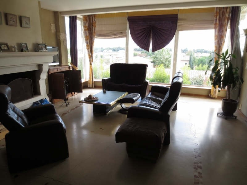 Vente de prestige maison / villa Juvignac 579000€ - Photo 3