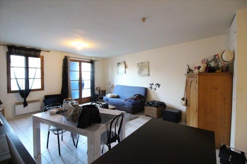 Vente appartement Le thor 107000€ - Photo 2