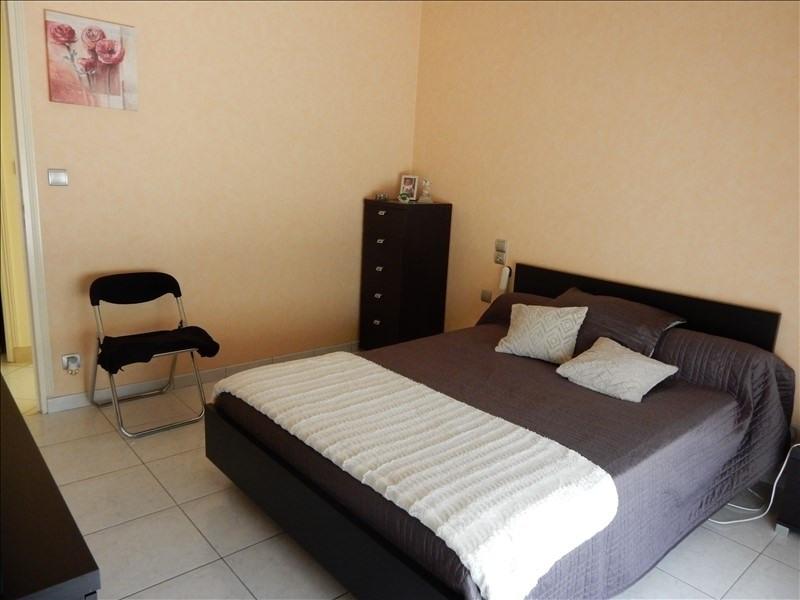 Vendita casa Langon 265000€ - Fotografia 5