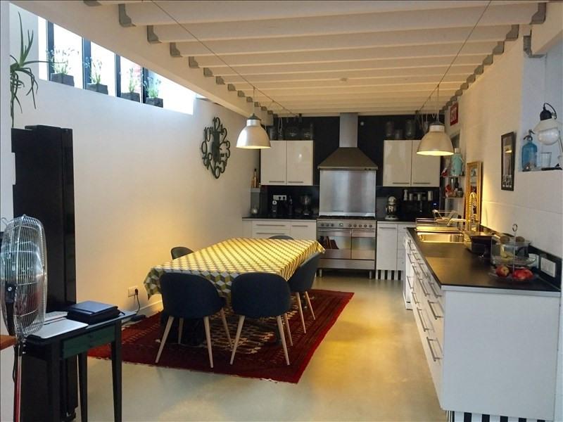 Vente maison / villa Vitre 372600€ - Photo 2