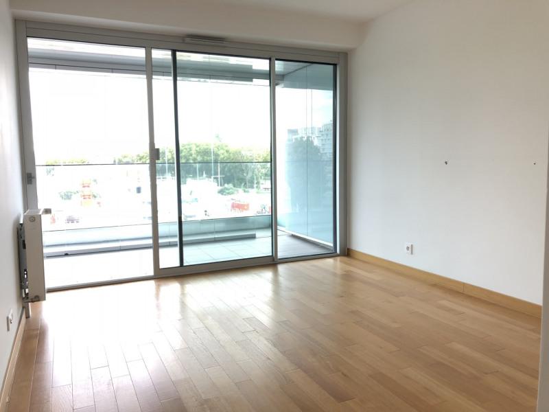 Location appartement Boulogne-billancourt 1836€ CC - Photo 3