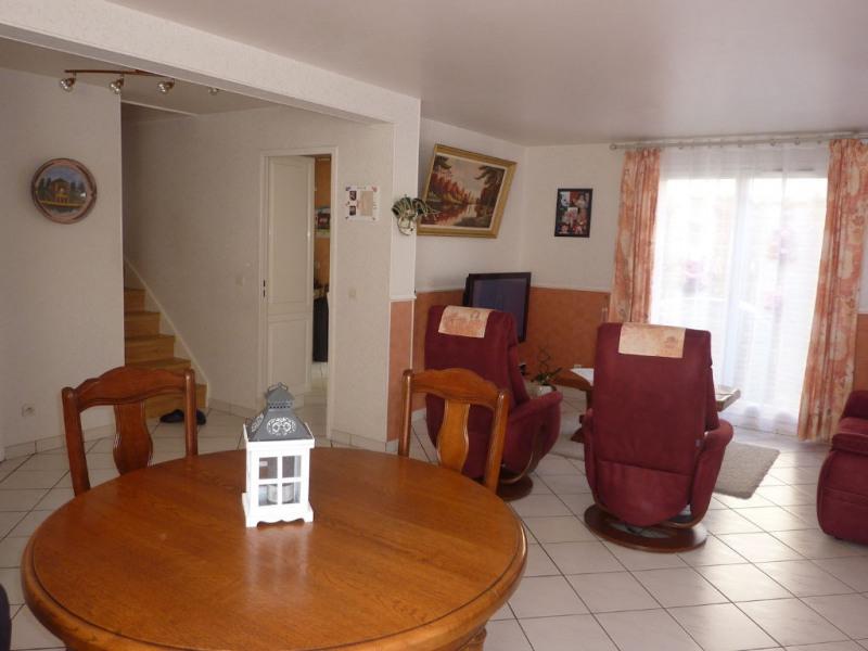 Vente maison / villa Longjumeau 328000€ - Photo 2