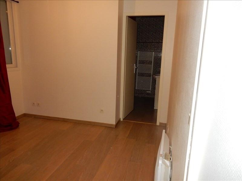 Rental loft/workshop/open plan Grenoble 1150€ CC - Picture 7