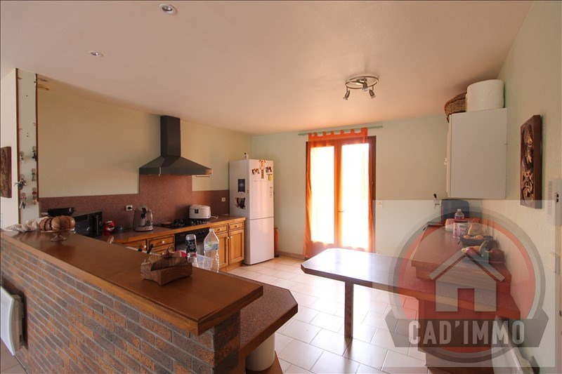 Sale house / villa Monbazillac 245 000€ - Picture 4